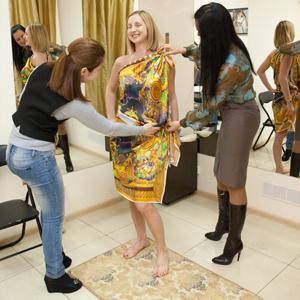 Ателье по пошиву одежды Фурманово