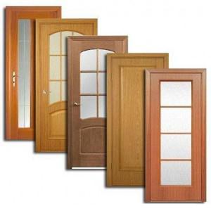 Двери, дверные блоки Фурманово