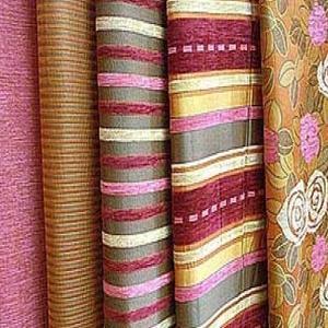 Магазины ткани Фурманово