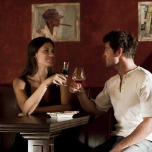 Рестораны, кафе, бары Фурманово