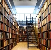 Библиотеки в Фурманово