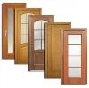 Двери, дверные блоки в Фурманово