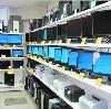 Компьютерные магазины в Фурманово