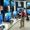 Магазины электроники в Фурманово