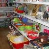 Магазины хозтоваров в Фурманово