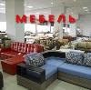 Магазины мебели в Фурманово