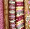 Магазины ткани в Фурманово