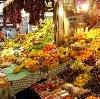 Рынки в Фурманово