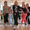 Школы танцев в Фурманово