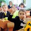 Школы в Фурманово
