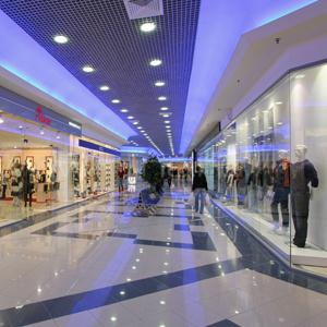Торговые центры Фурманово
