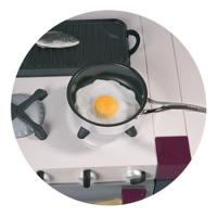 Аэлита - иконка «кухня» в Фурманово
