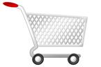 Техносмена - иконка «продажа» в Фурманово