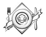Парк-Отель Ангел - иконка «ресторан» в Фурманово